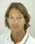 Dr. med. Andreas Schmitz-Stahlinger